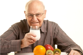 Gaya Hidup Sehat Yang Bisa Cegah Penyakit Berbahaya